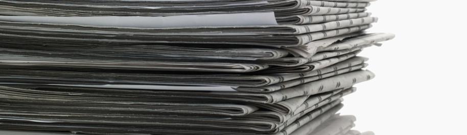 plot-com, Medienexperte, Medienkompetenz, Medienschulungen